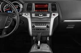 nissan murano bluetooth audio 2011 nissan murano reviews and rating motor trend