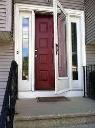 7 best door color images on pinterest behr door ideas and front
