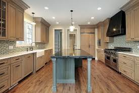 good kitchen colors with light wood cabinets black high gloss wood large kitchen cabinet kitchen wall colors