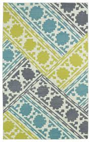 Francesca Rugs Pleasurable Yellow And Teal Rug Marvelous Decoration Loloi Rugs