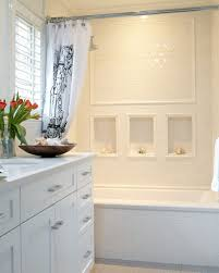best 25 bathtub tile ideas on pinterest bathtub remodel guest