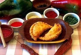 cuisine argentine miami a hotbed of argentine culture miami 411