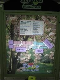 Florida Mall Map by Kyova Tri State Mall Ashland Kentucky Labelscar