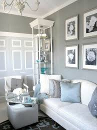 24 light blue bedroom designs decorating ideas design 15 white and gray living room designs 69 fabulous gray living