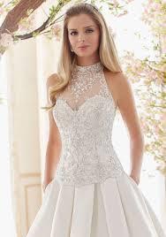 voyagé wedding dresses morilee
