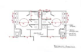 100 ada kitchen sink kraus khf20033kpf1612ksd30ch 33 inch