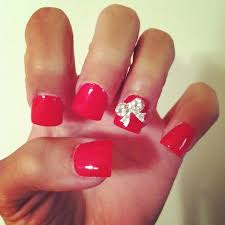 159 best nails images on pinterest make up hairstyles and