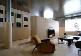 Designing A One Bedroom Apartment Art Deco Minimalism Apartment In Manhattan Designed By Ghiora