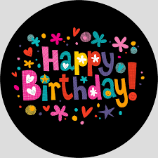 singing birthday text birthday cards for with name inspirational template free