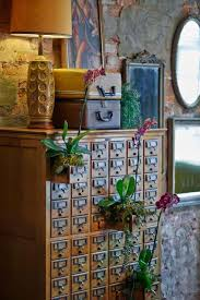 Ideas For Decorating Your Home Best 25 Retro Decorating Ideas On Pinterest 1950s Diner Kitchen