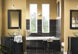 Bad Sanieren Kosten Badezimmer Renovierung Und Badezimmer Set Ikea Lowes Bad Designer