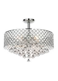 Retractable Ceiling Light by Trend Flush Ceiling Lights 28 For Retractable Ceiling Light With