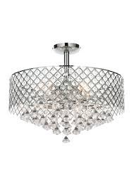 Flush Ceiling Lighting by Epic Flush Ceiling Lights 58 On Lowes Pendant Lighting With Flush
