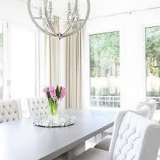White Armchair Design Ideas White Dining Chairs Design Ideas