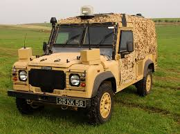 land rover defender vector snatch land rover wikipedia