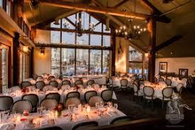 best wedding venues island 10 wedding venues near vancouver bc