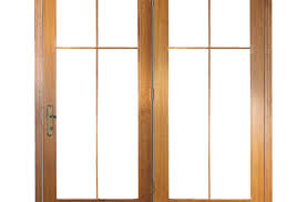 Pocket Barn Door by Virtuous Lowes Entry Door Hardware Tags Lowes Pocket Door