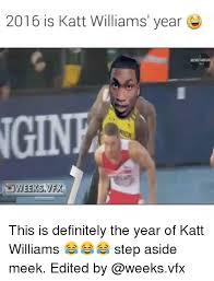 Meme Williams - 25 best memes about katt williams katt williams memes