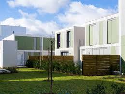 location chambre rouen maison à louer à rouen 76000 location maison à rouen