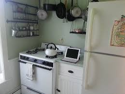 Old Fashioned Kitchen Free Photo Pans Ipad Stove Modern Pots Old Fashioned Kitchen Max
