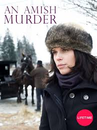 an amish murder sts productions i ltd
