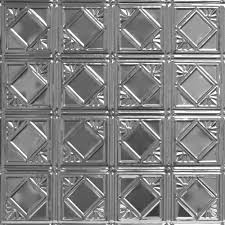 Tin Ceiling Panels by Ceiling Tiles Project Tin Ceiling Xpress Tin Ceiling Tiles