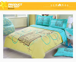 Spongebob Bedding Sets Spongebob Bedding Set White Bed