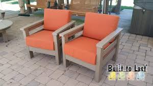 best design recycled plastic patio furniture e 6795 dwfjp com