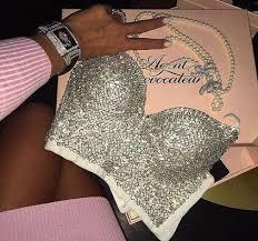 best underwear bra deals black friday best 25 bustiers ideas on pinterest american apparel trends
