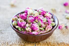 turn your floral bouquet into homemade potpourri u2014 jewish journal