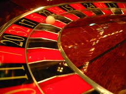 Casino Bad Homburg Bad Homburg Casino Maritim Hotel Bad Homburg