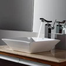 furniture home 396121 l hiott wall mount bathroom sink modern