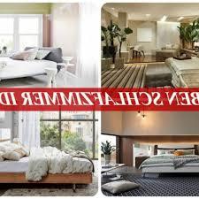 Schlafzimmer Ideen Blau Gemütliche Innenarchitektur Farben Im Schlafzimmer Blau