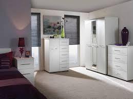 Ivory Bedroom Furniture Beds U0026 Bedroom Furniture