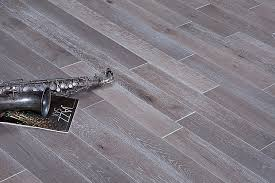 impressive grey engineered hardwood floors grey white wash