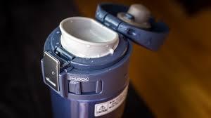 download best coffee mug ever home intercine