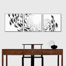 Oriental Home Decor Cheap Online Get Cheap Vintage Oriental Art Aliexpress Com Alibaba Group