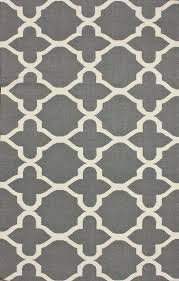 Area Rugs Uk Flat Woven Area Rugs Flwoven Cheap Flat Woven Rugs Uk