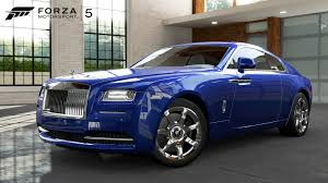 roll royce ross rolls royce wraith reviews specs u0026 prices top speed