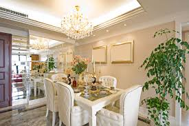 Yellow Dining Room Ideas 57 Inspirational Dining Room Ideas Pictures Home Designs