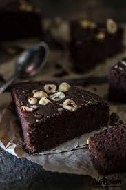chocolate cake recipe gluten free the nutty scoop from nuts com