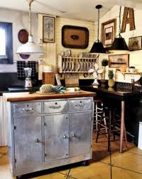 Recycled Kitchen Cabinets Reclaimed Kitchen Cabinets Recycled Kitchen Cabinets Property