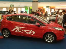 lexus hatchback price malaysia ford fiesta pre launch malaysia u2013 hatchback overview