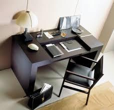 furniture product design mesmerizing interior design ideas