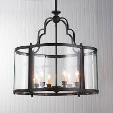 Quatrefoil Ceiling Light 68 Best Lighting Images On Pinterest Haciendas Lighting Ideas
