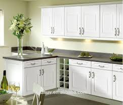 Painting Pressboard Kitchen Cabinets Mdf Kitchen Units Painted Mdf Kitchen Cabinet With Melamine Board