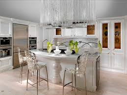 cuisine blanc et noyer cuisine en noyer tous les fabricants de l architecture et du