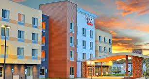 Comfort Suites Omaha Ne Business Hotel In Omaha Ne Fairfield Inn U0026 Suites