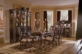 pulaski st raphael dining collection pf d642240 at homelement com
