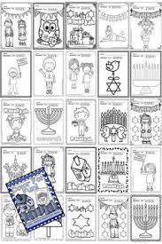 hanukkah coloring page hanukkah coloring pages coloring books personalized hanukkah